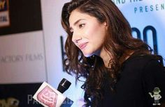 - Mahira Khan, Pakistan, Celebs, Celebrities, Maira Khan, Celebrity, Famous People