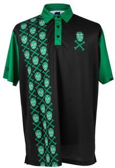 7d80d599 58 Best Crazy Golf Shirts images | Crazy golf, Golf polo shirts ...