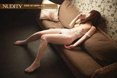 ヌード専門写真家 智一 によるオリジナル ヌードフォト コンテンツ。 毎週更新。フェチシズムあふれるアダルト ヌード画像 を独自の作風にて紹介します。出演 モデル募集中。 NUDITY ヌード撮影ノススメ Beautiful Japanese Erotica NUDE Photograph