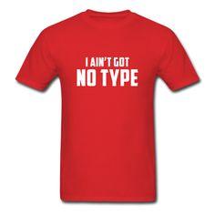 4ea0dc59 162 Best Music / Lyrics T-Shirt Designs images | Rap, Rap music ...
