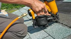 7 Fascinating Tips: Roofing Garden Masterplan charcoal roofing shingles.Porch Roofing Lines. Roofing Companies, Roofing Services, Roofing Contractors, Remodeling Contractors, Roofing Systems, Leak Repair, Roof Repair, Roof Restoration, How To Install Gutters