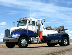 PETERBILT 335 www.TravisBarlow.com Towing Insurance & Auto Transporter Insurance for over 30 years