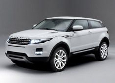 This Range Rover Is My Dream in Black.. Super Smooth.. Super Class