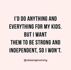 Tag the person who motivates you so much. No matter what happens he is always with you to help and thank her. Mom Hacks, Baby Hacks, Life Hacks, Scary Mommy, Baby Milestones, Motivate Yourself, Strong Women, Parenting Hacks, Like You