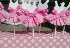 originales mini vestidos color rosa