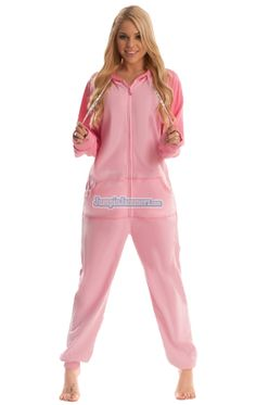 c0467915ff Footless hoodie adult onesie pajamas make wearing your pajamas out into  public acceptable again. The Street Jamz onesie collection is great for  around the ...