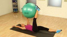 Sommaire7 Exercices à Réaliser avec un Ballon de Fitness (swiss ball)Squat ouverte avec Ballon de FitnessSquat avec Ballon de GymHamstring Curl avec Ballon de FitnessPompes avec Ballon de GymFlexion Horizontale avec Ballon de FitnessAbdominaux sur Ballon de GymExtension de dos avec Ballon de Fitness Les ballons de gym( swiss ball, ballon d'exercice…) sont l'une des …