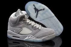 767c2e8b255 Air Jordan 5 Hombre Zapatillas Basket Nike Air Jordan 4 Hombre Gris Sure  Casal (Air Jordan 5 Retro) from Reliable Big Discount! Air Jordan 5 Hombre  ...