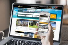 3 Ways Having Your Properties Visible On Mobile Can Boost Business