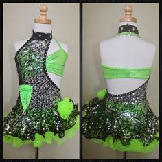 Competition Dance Costume Re sale https://www.facebook.com/DanceCostumeConnection/posts/520950421316224:0