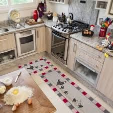 enfeitinhos para cozinha ile ilgili görsel sonucu