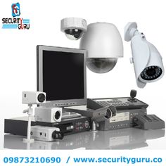 Are you looking high quality CCTV Security Cameras and surveillance systems service Provider Company in Delhi NCR?