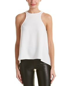 You need to see this SHILLA THE LABEL Crepe Top on Rue La La.  Get in and shop (quickly!): http://www.ruelala.com/boutique/product/100236/31088458?inv=azamuner&aid=6191