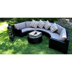 13 best zen outdoor furniture collection images classic outdoor rh pinterest com