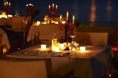 Rendezvous - St. Lucia - All Inclusive   World's First Boutique Hotel For Couples   Just For the Two Of You!