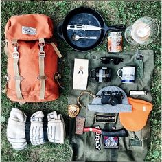 Best Way to Enjoy The Summer Outdoors On A camping trip - family camping site Winter Hiking, Camping And Hiking, Camping Life, Outdoor Camping, Outdoor Gear, Backpacking List, Kids Hiking, Bushcraft Camping, Kayak