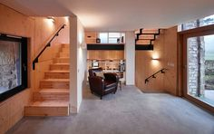 The Mill by WT Architecture (7)