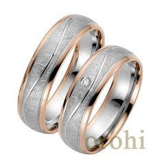Hg191 - rosa de oro anillo de compromiso, para hombre de oro anillos de diamantes, anillo de diamante-Anillos-Identificación del producto:670382220-spanish.alibaba.com