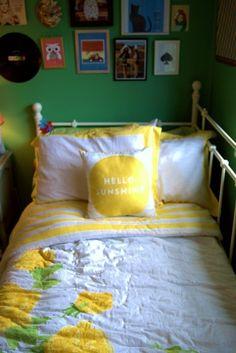 Kate Spade Bedding Bedding And Kate Spade On Pinterest