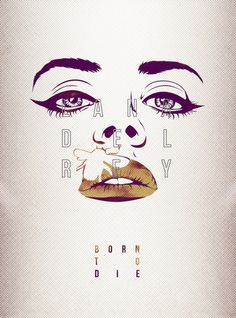 LDR poster