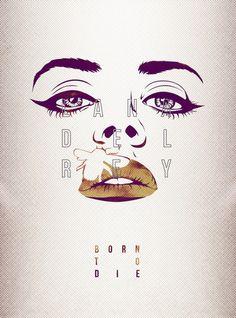 LDR poster