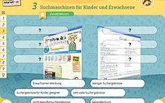 Suchen und Finden im Internet Such Und Find, Internet, Boarding Pass, Videos, Travel, Reading, School, Viajes, Destinations
