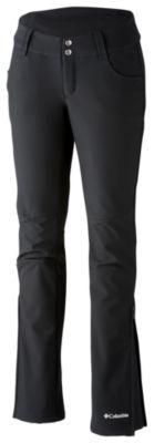 Women's Roffe™ Ski Pant...if i skiied I would definitely wear these :)