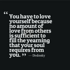 31 Best Quotes Self Love Growth Identity Marriage