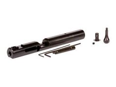 Crosman .22-Cal Steel Breech Kit, Fits 2240, 2250, 2260, 2289 & 1322 Air Guns