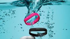 Updated: Fitbit Flex 2 release date news and features