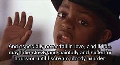 Goodmorning Quote | 25 Best Little Rascals Quotes of all Time | http://www.goodmorningquote.com/25-best-little-rascals-quotes-time/