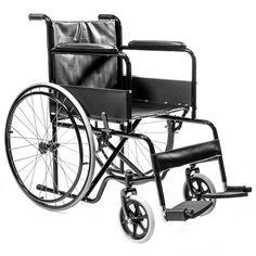 18 Best Transport Wheelchair Images Transport Chair