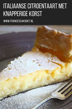 No Bake Desserts, Delicious Desserts, Yummy Food, Baking Recipes, Cake Recipes, Happy Foods, Cheesecake, Pie Dessert, I Love Food