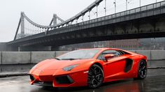 gallery for picture lamborghini aventador lp700 4 in high res free
