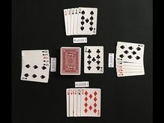 How To Play Crazy Eights — Gather Together Games Fun Card Games, Playing Card Games, Fun Games, Games For Kids, Games To Play, Kids Fun, Ritual Sacrifice, School Age Activities, Dice Games