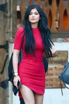 #Kim to Kris Website Determines How Old The #Kardashian-Jenner Clan Really Looks #Celebrities
