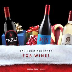 24 Holidays Www Wineshopathome Com Coleen Ideas Wine Shop At Home Artisan Wine Personalized Wine