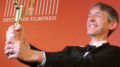 Schauspieler Andreas Schmidt tot mit 53 - Unterhaltung - Bild.de