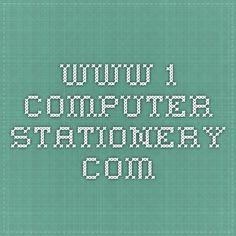 www.1-computer-st...