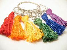 http://www.etsy.com/listing/83092613/bright-rainbow-beaded-tassel-keychain?ref=sr_list_2&ga_search_submit=&ga_search_query=dteam+rainbow&ga_view_type=list&ga_ship_to=US&ga_search_type=all&ga_facet= #dteam @Elizabeth C #rainbow