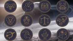 October 2021 Horoscope, According to Your Zodiac Sign » Positive Stories, Power Of Positivity, Self Help, Horoscope, Zodiac Signs, Life Coaching, Star Constellations, Horoscopes, Zodiac Mind