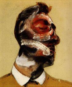 Francis Bacon Paintings Art 228.jpg
