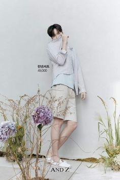 Lee Min Ho Photos, Asian Actors, Minho, Sequin Skirt, Ballet Skirt, Photoshoot, Eye Art, Korean, Board
