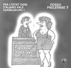 Dasti ISTAT
