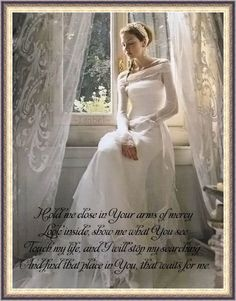 very elegant winter wedding dress like the top not so much the bottom Luxury Wedding Dress, Gorgeous Wedding Dress, Luxury Dress, Dream Wedding Dresses, Boho Wedding, Wedding Gowns, Mermaid Wedding, Elegant Winter Wedding, Wedding Styles