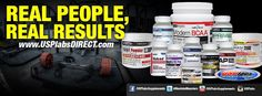 ALL of USPlabs supplements work and are AMAZING! Current favorite stack: Compound 20, Anabolic Pump, Modern, PowerFull, Jack3d and or Micro....