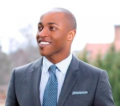 Corey Damen Jenkins was recently named one of the Top 20 African American designer in the U. by a leading interior design organization. American Interior, Well Dressed Men, Design Process, Interview, Fashion Accessories, Handsome, Style Inspiration, Mens Fashion, Interior Design