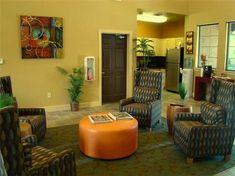 1 Schlafzimmer Apartments In Chico, Ca Beeindruckend Schön    Schlafzimmermöbel