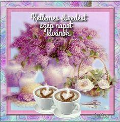Good Morning, Oatmeal, Mornings, Breakfast, Facebook, Food, Buen Dia, The Oatmeal, Morning Coffee
