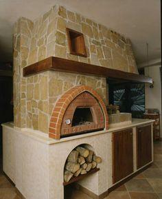 Oltre 1000 idee su forni per pizza su pinterest forni di mattoni cucine da esterno e camini - Forni per pizza a legna per casa ...
